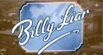 Billy Liar – Bild: LWT
