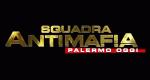 Squadra antimafia – Palermo oggi – Bild: Canale 5