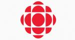 First Person – Bild: CBC