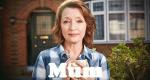 Mum – Bild: BBC Two