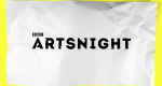 Artsnight – Bild: BBC Two/Screenshot