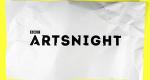 Artsnight – Bild: BBC Two/Screenshot