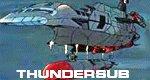 Thundersub