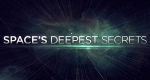 Space's Deepest Secrets – Bild: Science Channel/Screenshot