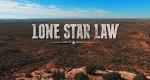 Lone Star Law – Bild: Animal Planet/Screenshot