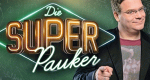 Die Superpauker – Bild: NDR/Thomas Leidig