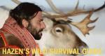 Hazen's Wild Survival Guide – Bild: Nat Geo People