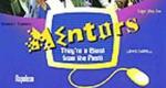 Mentors – Bild: Family Channel Canada