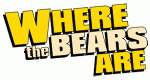 Where the Bears Are – Bild: 3 Bears Entertainment