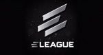 ELeague – Bild: ELEAGUE