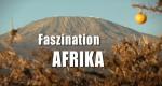 Faszination Afrika – Bild: SR
