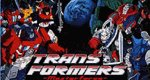 Transformers: Super God Master Force