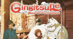 Gingitsune: Messenger Fox of the Gods – Bild: Sentai Filmworks