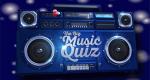 The Big Music Quiz – Bild: RTL