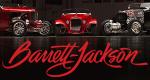 Barrett-Jackson - Autos unterm Hammer – Bild: DMAX/Discovery Communications, LLC