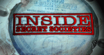 Inside Secret Societies – Bild: Like A Shot Entertainment/AHC
