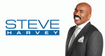 Steve Harvey – Bild: NBC