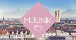 MJUNIK – Home Of YOU – Bild: RTL II YOU
