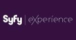 Syfy eXperience – Bild: Syfy