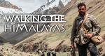 Levison Wood: Mein Traum vom Himalaya – Bild: Channel 4