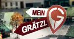 Mein Grätzl – Bild: ATV