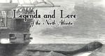 Legends and Lore of the North Atlantic – Bild: Pope Productions