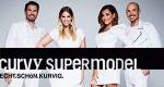 Curvy Supermodel – Bild: RTL II