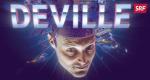 Deville – Bild: SRF