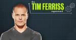 Das Tim Ferriss Experiment – Bild: HLN