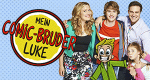 Mein Comic-Bruder Luke – Bild: Nelvana International Limited