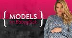 Models im Babyglück – Bild: RTL II