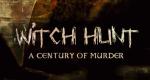 Hexen – Hundert Jahre Folter und Mord – Bild: Channel 5/Screenshot