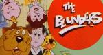 Die Blunders – Bild: FilmFair / Central Independent Television