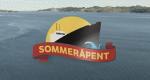Sommeråpent – Bild: NRK