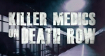 Killer Medics on Death Row – Bild: Sky Vision/Screenshot