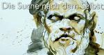 Die Suche nach dem Selbst – Bild: arte/Franz Schwarz