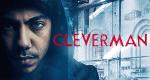 Cleverman – Bild: SundanceTV/ABC