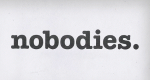 Nobodies – Bild: TV Land