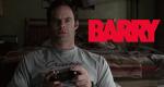 Barry – Bild: HBO