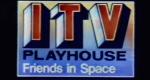 ITV Playhouse – Bild: ITV