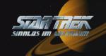Sinnlos im Weltraum – Bild: Paramount Pictures/Fanedit