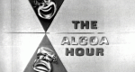 The Alcoa Hour – Bild: NBC