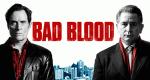 Bad Blood: The Vito Rizzuto Story – Bild: City