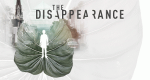 The Disappearance – Bild: CTV