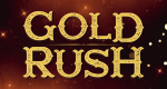 Gold Rush: The Discovery of America – Bild: Mill Creek Entertainment