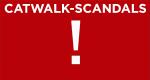 Catwalk-Scandals! – Bild: arte