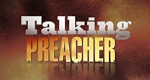 Talking Preacher – Bild: AMC