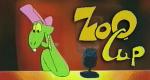 Zoo Cup – Bild: Picha