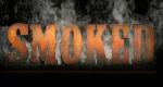 Smoked – Bild: Destination America/Screenshot