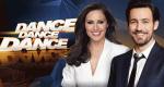 Dance Dance Dance – Bild: RTL